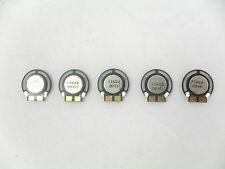 5 Lot Motorola V3 Loud Speaker Razr V3c V3i V3m V3t W220 V220 V6 Ringer Buzzer
