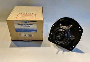 Carquest Blower Motor Part # 41-48