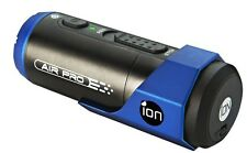 ION Air Pro Lite Wifi HD Sports Video Camera 2014 Action and High Definition