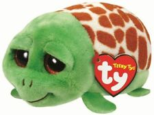 Turtle Ty Stuffed Animals