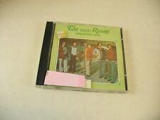 The Irish rovers' greatest hits music cd