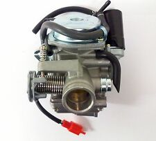 Carburettor for Chinese 150cc Scooter GY6 157QMI