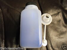 Cyan HY Toner Refill for Ricoh CL3500 CL-3500 CL-3500n Printer Type 165 402553