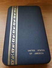Orden USA - Airman´s Medal - US Orden im Etui