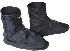 Thinsulate Socken Unterziehsocken Trockentauchen warm