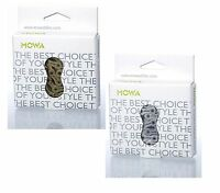 MOWA Hollow Road Cyclocross MTB Bike Chains 9 10 Speed for Shimano Campy Sram