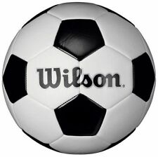 Wilson Traditional Soccer Ball Size 4