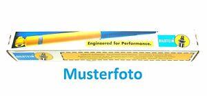 1x BILSTEIN 19-019956 Shock Absorber for Opel Astra F Kadett E Daewoo Rear Axle