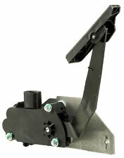 Ford Car and Truck Pedals