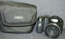 Fujifilm FinePix S Series S2980 14.0MP Digital Camera18x Optical Zoom-AO1001783