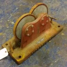 Anderson Bros. Mfg. Co. Tru-Checker Model Pba10
