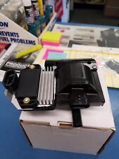 mercruiser ignition coil icm