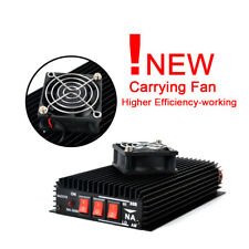 3-30MHz HF Power Amplifier for Portable CB Radio PE MAX 300W 250W