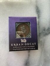 BRAND NEW IN BOX | URBAN DECAY Single Individual Brown Eyeshadow Snakebite
