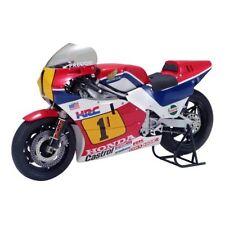 Modellini statici di moto e quad per Honda scala 1:2