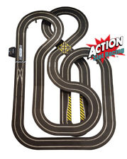 Scalextric Sport 1:32 Track Set-Gran Diseño Digital Arco Pro AS5