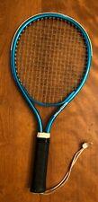 Vintage Wilson Champion Racquetball Racquet EUC