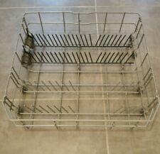 Neff Dishwasher Lower / Bottom Basket