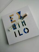Ex Nihilo Fleur Narcotique Eau De Parfum 7.5 ml