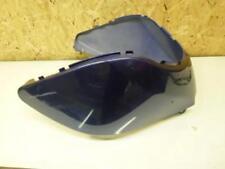 Coda carena scooter Aprilia 200 Scarabeo 1999 - 2004 AP8148781 Nuovo carenaggio
