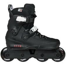USD Aeon 80 Aggressive Inline skates