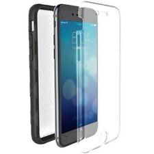081ff52a47c Fundas transparentes X-Doria para teléfonos móviles y PDAs | Compra ...