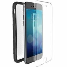 Funda Iphone 6/6s X-Doria Defense 720º,2 piece design with screen shield
