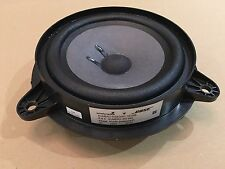 MASERATI QUATTROPORTE M139 V 04-08 BOSE REAR DOOR SPEAKER 191369