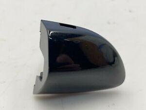 06-17 VOLKSWAGEN CC PASSAT FRONT / REAR RIGHT PASS SIDE EXTERIOR DOOR HANDLE CAP
