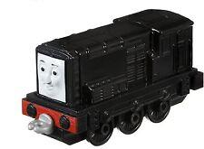 Thomas & AMICI AVVENTURE Diesel TRENO - Modellino & MAGNETICO motore