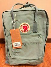 Fjallraven Kanken 16 L Backpack Sky Blue -New