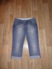 Hosengröße W33 Esprit Damen-Jeans