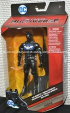 """DC Comics Multiverse Collect Rookie Series DC Rebirth 6"""" Figure Batwing"""