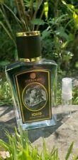 Zoologist - SQUID - Extrait de Parfum -- Sample (Smell like a sexy ocean!)
