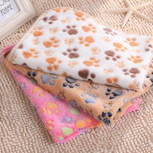 Pet Cute Warm Plush Mat Hamster Cushion Squirrel Blanket Guinea Pig Bed Pads Hot