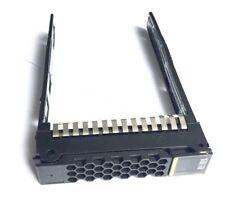 """New Huawei V3 2.5/"""" Hot-Plug Caddy Tray for RH2288HV3 2200V3 RH5885H 1288V3 5288"""