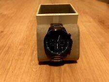 Men's Michael Kors Gage Steel Chronograph Watch (MK8443)