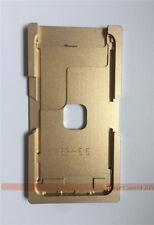 LOCA UV Refurbishment LCD Hold Alignment Aluminum Mold Mould for iPhone 8 Plus