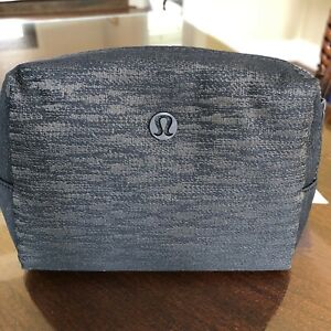Lululemon All Your Things Small Pouch Size Mini - NWT
