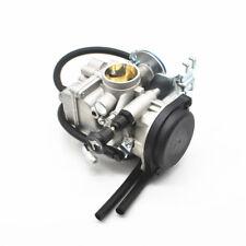 For Yamaha TW200 TW 200 2001-2017 Trailway 5FY-14301-10-00 Carburetor Carb