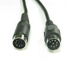 AMERITRON PNP-8DI ARB-704 Plug-n-Play Cable For Icom 8-Pin DIN