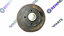 Renault Clio III 2006-2012 1.2 1.4 1.5 1.6 203MM Rear Brake Drum NSR 8200896142