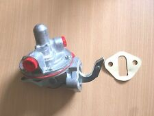 Massey Ferguson Fuel Pump for  MF165 with AD4-203 engine,MF1080, 1085, 595, 298,