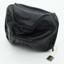 Benser Black Leather Soft Case for Leica M Cameras