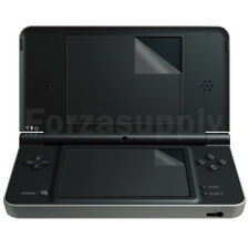 B2G1 Free NEW Anti-Scratch LCD Ultra Clear HD Screen Protector for Nintendo Dsi