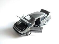 Volkswagen VW Passat 35i Limousine in grau grise grey metallic, Schabak in 1:43!