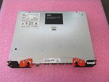 95Y3309 95Y3311 95Y3312 FLEX FABRIC EN4093R 10GB SCALABLE SWITCH