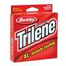 Berkley Trilene XL Fishing Line 4 6 8 10 12 14 17 20 Lb 110 270 300 330 Yd Color