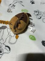 Disney Tsum Tsum Pixar Toy Story Bullseye Mini Soft Toy Plush Beanie Posh Paws