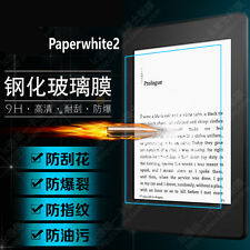 AS Tempered Glass Guard Film Screen Protector for Amazon Kindle Paperwhite 2